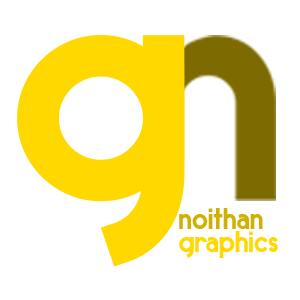 Noithan Graphics